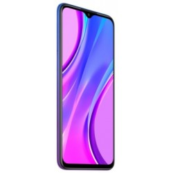 "Смартфон Xiaomi 6.53"" Redmi 9 Sunset Purple 3/32 Gb"
