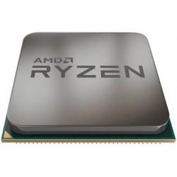 Процесор AMD Ryzen 5 3400G Pro (YD340BC5FHMPK)