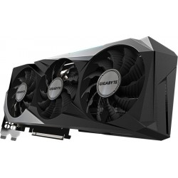 Відеокарта Gigabyte GeForce RTX 3070 GAMING OC 8Gb GDDR6 256-bit (GV-N3070GAMING OC-8GD)