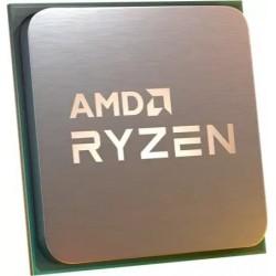 Процессор AMD AM4 Ryzen 3 3200G Tray (YD3200C5M4MFH)