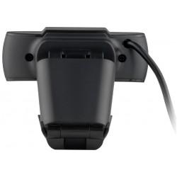 Веб-камера 2E FHD (2E-WCFHD)