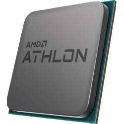 Процесор AMD Athlon 200GE Tray (YD200GC6M2OFB)