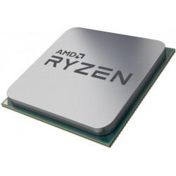 Процесор AMD (AM4) Ryzen 5 5600X, Tray, 6x3,7 GHz (Turbo Boost 4,6 GHz) (100-100000065)