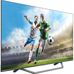 "Телевізор Hisense 43"" 43A7500F Smart TV HDMI/USB"