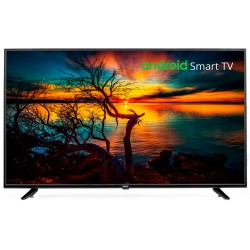 "Телевізор Romsat 50"" 50USQ1920T2 Smart TV HDMI"