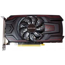 Відеокарта Sapphire Radeon RX 560 2GB DDR5 128bit (11267-97-90G FR)