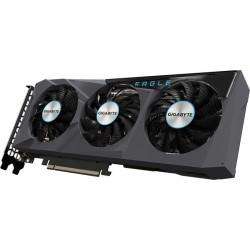 Відеокарта Gigabyte GeForce RTX 3070 EAGLE OC 8GB DDR6 256bit (GV-N3070EAGLE OC-8GD)
