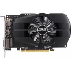Відеокарта AMD Radeon RX 550 2GB GDDR5 Phoenix Asus (PH-550-2G)