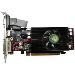 Відеокарта AMD Radeon R5 220, AFOX, 2Gb DDR3, 64-bit (AFR5220-2048D3L4)