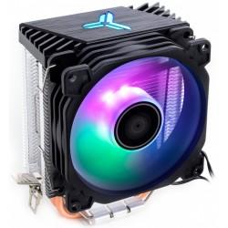 Кулер до процесора QUBE QB-OL1200