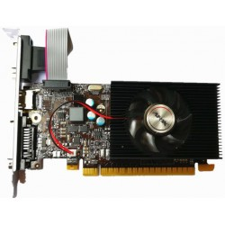 Відеокарта AFOX GeForce GT730 2Gb DDR3 128-bit (AF730-2048D3L7)