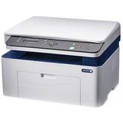 БФП А4 Xerox WC 3025BI Wi-Fi (3025V_BI)