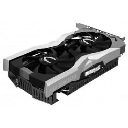 Відеокарта Zotac GeForce RTX 2060 AMP 6GB DDR6 192bit (ZT-T20600D-10M)