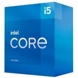 Процесор Intel Core i5-11400 (s.1200) 6x2.6GHz BOX (BX8070811400)