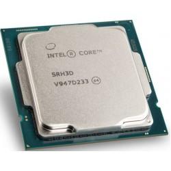 Процессор Intel Core i3-10105 (s.1200) 4x3.7GHz Tray (CM8070104291321)