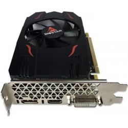 Відеокарта Biostar Radeon RX 550 2GB DDR5 128bit (VVA5515RF21)
