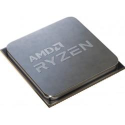 Процесор AMD Ryzen 3 Pro 2100GE (s.AM4) 4x3.2GHz Tray (YD210BC6M2OFB)